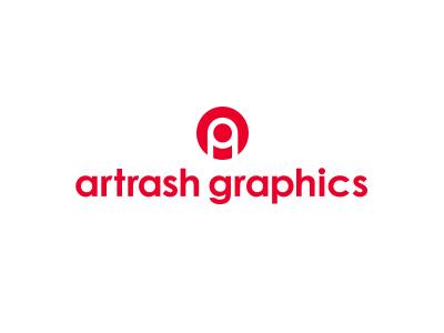 ArtrashGraphics