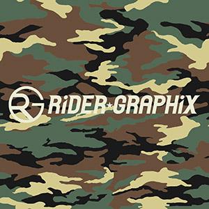 RIDER GRAPHIX