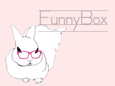 FunnyBox
