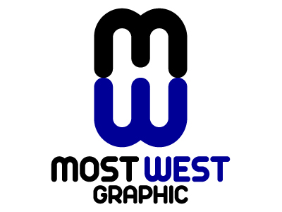 Most West