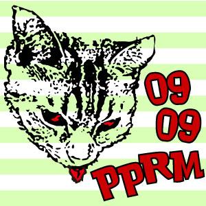 0909PPRM