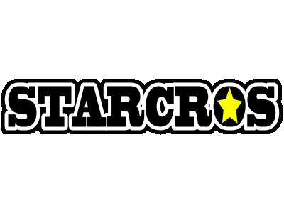 STARCROS