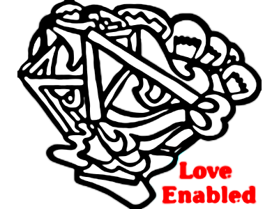 Love Enabled