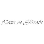 studio Kaze no Shirabe