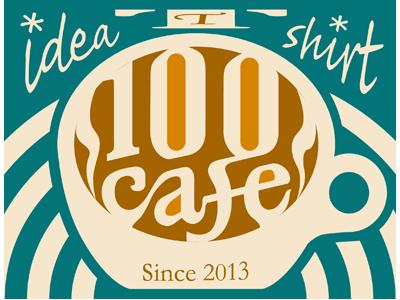 idea-T-shirt-100cafe
