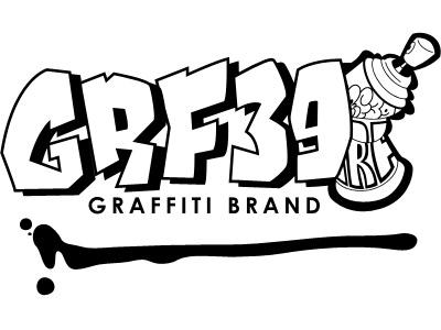 GRF39