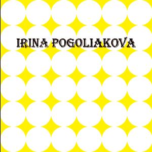 Irina Pogoliakova