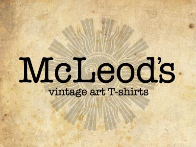 McLeod's