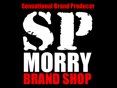 SP-MORRY BRAND SHOP