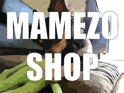 mamezo shop