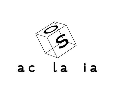 acOlaSia