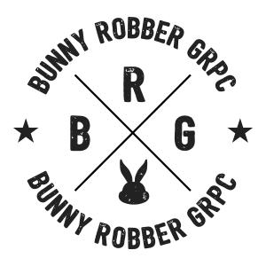 BUNNY ROBBER GRPC