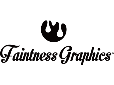Faintness Graphics