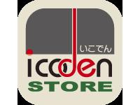 icoden store
