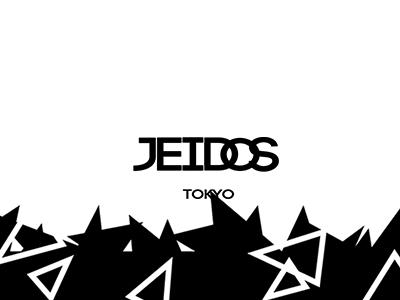 JEIDOS