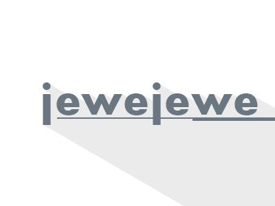 jewejewe