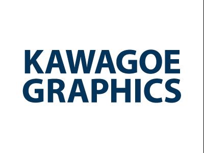 KAWAGOE GRAPHICS