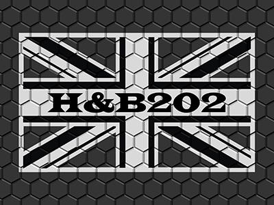 H&B202