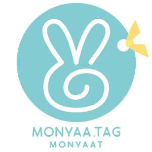 Monyaa.tag