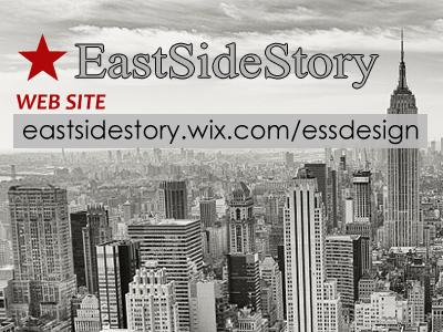 EastSideStory