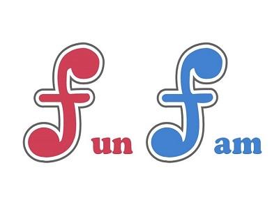 funfam(ファンファム)