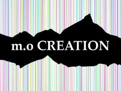 m.o CREATION