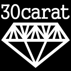 30carat