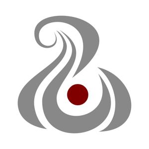 SamuraiEXP Design