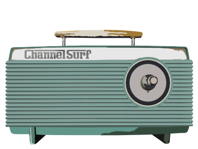 channel-surf