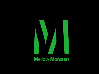 Mellow Monsters