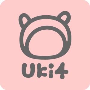 uki4837li.com【T-SHIRTS TRINITY】