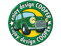 enjoy design COOPER