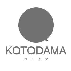 KOTODAMA