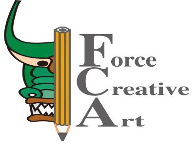 fca-art shop