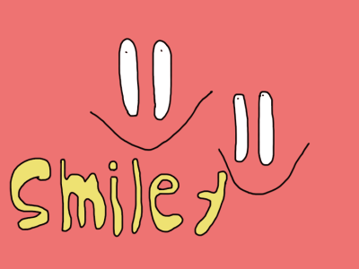 smiley's smile shop