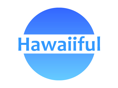 Hawaiiful