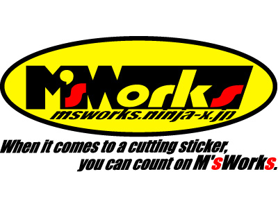 M'sWorks(エムズワークス)