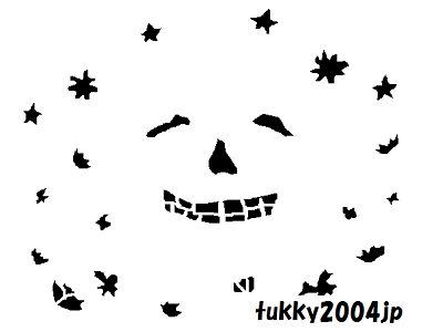 tukky2004jpのお店