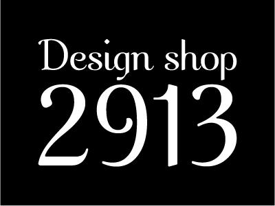 Design shop 2913