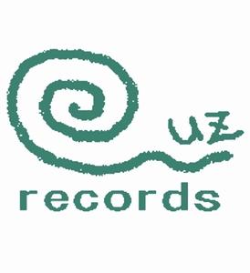 UZrecords(ユーゼットレコーズ)
