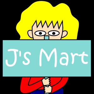 J's Mart
