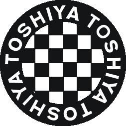 toshiya