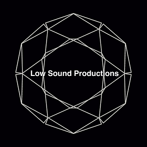 Low Sound Productions