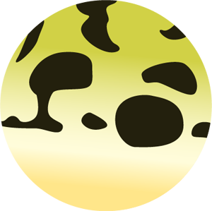 Tank Mates Design