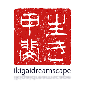 Ikigai Dreamscape Designs