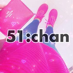 51chan