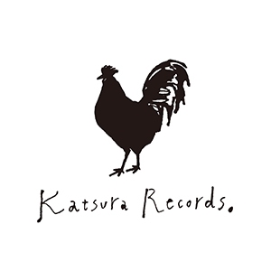 Katsura Records.