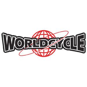ワールドサイクル