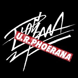 U.R.PHOERANA