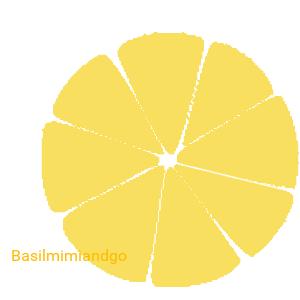 バジルッコ/basilmimiandgo